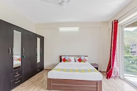 OYO Home 47049 Picturesque Stay 3bhk