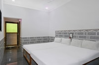 SPOT ON 47052 Kulswamini Resort  SPOT