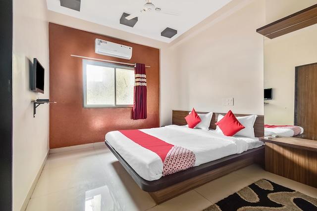 OYO 47061 Hotel Vishal Restaurant