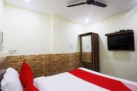 OYO 47067 Mannat Inn Saver