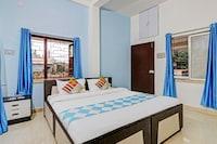 OYO Home 47070 Elegant Stay Rajarhat
