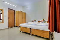 OYO Home 47071 Comfortable Stay Kishanpur