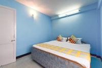 OYO Home 47074 Peaceful 1bhk Apartment Vikasnagar