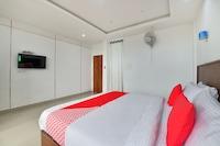 OYO 47075 Chums Residency