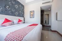 OYO 1301 Hotel Grand Citra