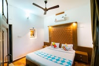 OYO 47082 Pleasant Stay Cochin Mangrove Heritage
