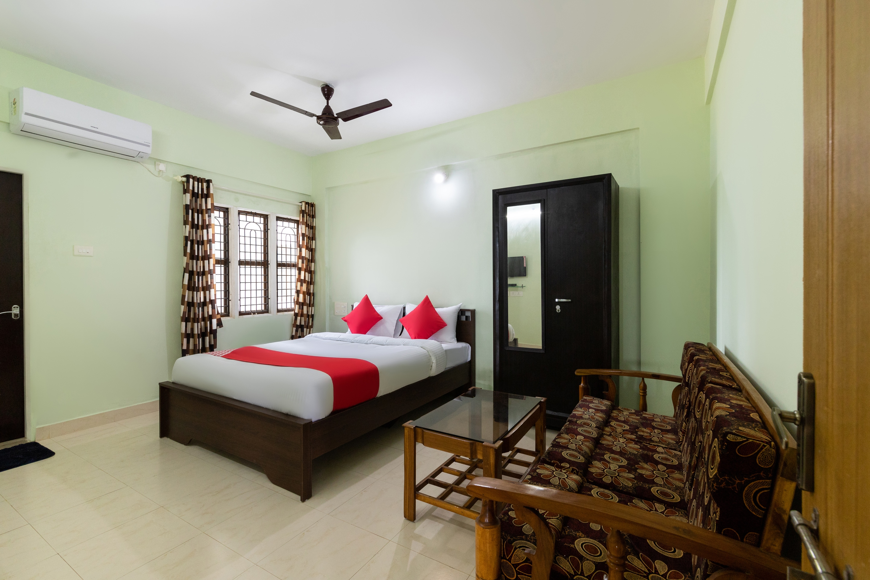 Hotels In Mangalore Starting ₹694 Upto 64 Off On 22