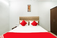 OYO 47090 Hotel VGS Inn Deluxe