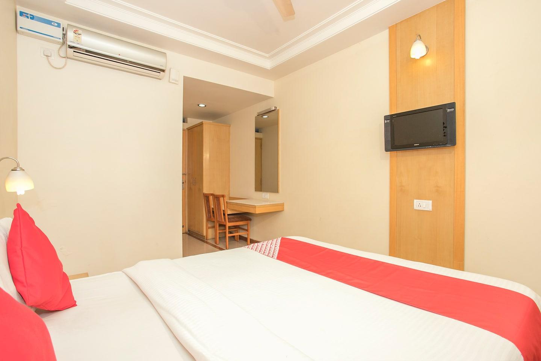 Melia Kuala Lumpur Hotel - TripAdvisor