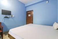 SPOT ON 47114 Sainath Guest House SPOT