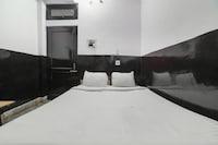 SPOT ON 47116 Hotel Grand Jagdish  SPOT