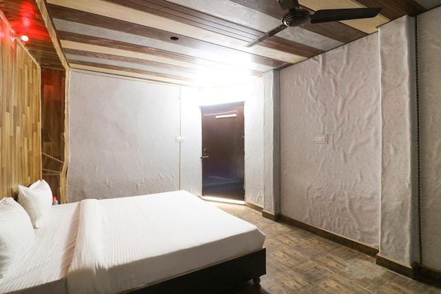 Hotels in Hyderabad Starting @269 - 𝐔𝐩 𝐭𝐨 𝟓𝟎% 𝐎𝐅𝐅