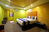 OYO 4688 The Cedrus Resort