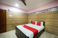 OYO 47123 Adhi Residency