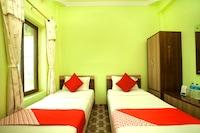 OYO 535 Hotel Lumbini Comfort Inn