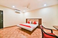 OYO 47124 Kanchi Resort