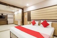 OYO Flagship 47131 Tanvi Grand Suite