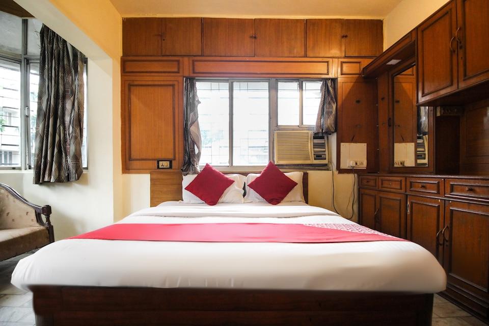 OYO 47134 Hotel Stay Inn Palace