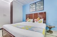 OYO 47140 Elegant Stay Lajpat Nagar