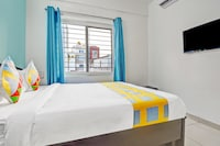 OYO Home 47142 Luxurious Stay Apollo Hospital