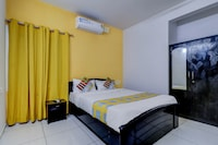 OYO 47143 Designer 1BHK Apollo Hospital
