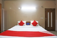 OYO 47146 Hotel Tulip Park Inn