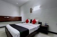 Capital O 47154 Hotel Coastal Ressidency Deluxe