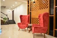 OYO 47158 Welcome Resort Deluxe