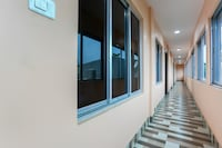 OYO 47170 Hotel Imperial