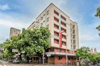 OYO Hotel Esplanada - Centro Belo Horizonte