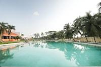 OYO 47187 Hotel Park