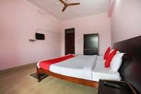 OYO 47197 Kartikey Homestay