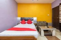 OYO 47198 Hotel Vinayak