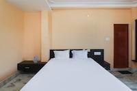 SPOT ON 47199 Hotel Gopi Kunj