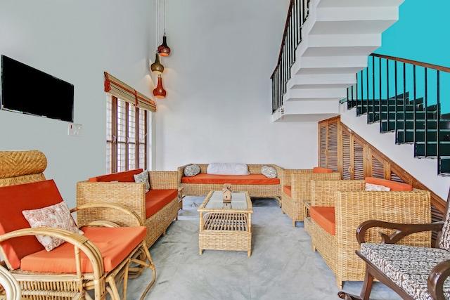 OYO Home 47207 Classy 3BHK Villa Kishanpur