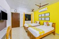 OYO Home 47209 Serene Studio Gerugambakam