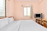 SPOT ON 47215 Jp Hotel