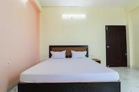 SPOT ON 47217 Shubh Lagan Guest House SPOT