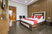 OYO 47218 Surja Guest House And Marriage Lawn Suite