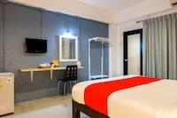 OYO 252 Isleep Guesthouse