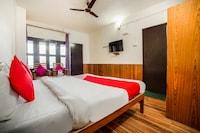 OYO 47240 Hotel Blossom Resort