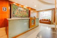 Palette - Hotel Trishul Grand
