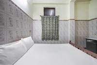 SPOT ON 47256 Rajbhavan SPOT