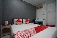 OYO 1315 Paris Hotel