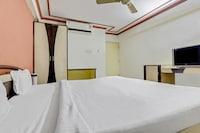 SPOT ON 47257 Hotel Pinky SPOT