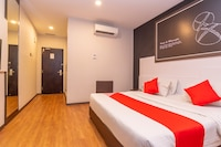 OYO 44064 De Sweet Boutique Hotel
