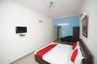 OYO 32872 Hotel Blueberry