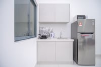 OYO Home 44065 Fancy Studio 3 Towers