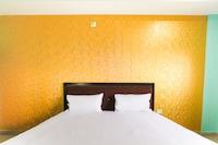 SPOT ON 47273 Mahodadhi Resorts SPOT