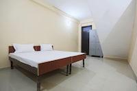 SPOT ON 47278 Gautam Residency SPOT